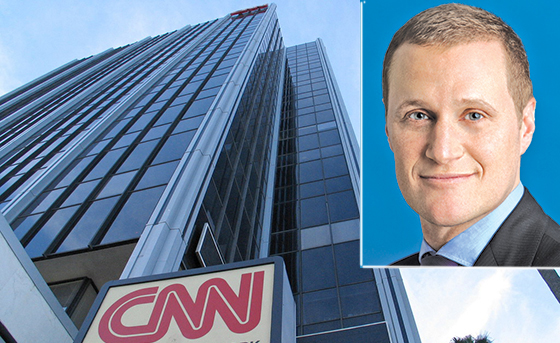 CNN-building-Rob-Tishman-