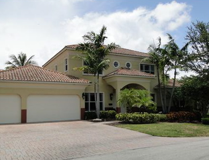 home searches miami fort lauderdale