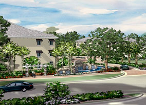 alliance residential coconut creek rental 5201 hillsboro broadstone at cypress hammocks the gallery broadstone cypress      rh   championshipatbest