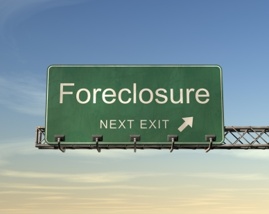 simi_valley_foreclosures-sign