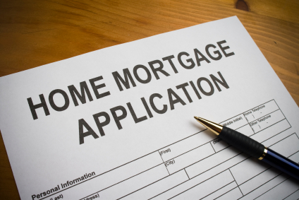 Average 15 year mortgage refinance rate grcom info