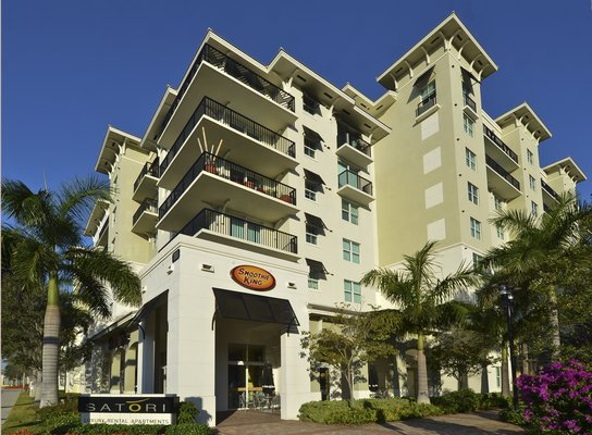 south florida rentals get an amenities makeover