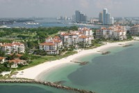 fisher-island-and-south-beach-miami-florida