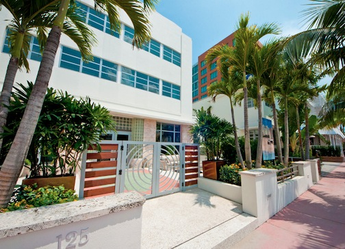Miami coastal condo prices up 30 percent sales activity for Achat maison miami