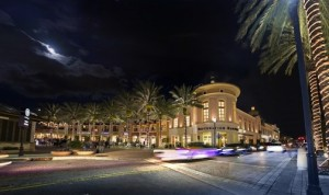 CityPlace, across from vacant 2.4-acre site