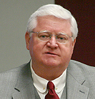 Justice R. Fred Lewis