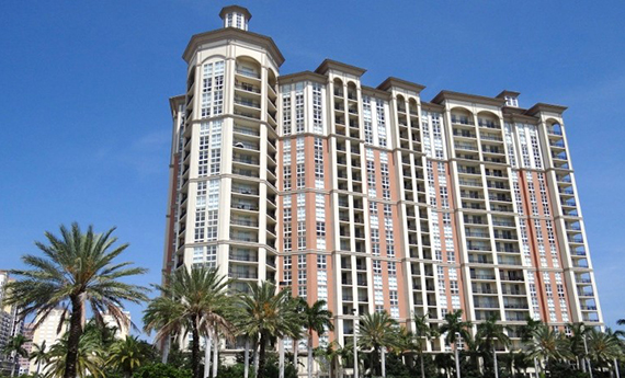 south-tower-cityplace