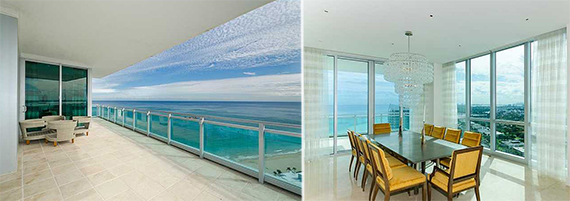 one-bal-harbour-1