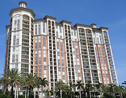 south-tower-cityplace-pb