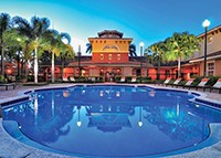 Engler Financial Palm Beach property feat