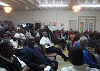 Community-forum-at-St.-Johns--300x225