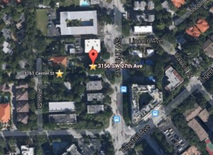 Coconut Grove apartment buildings sold