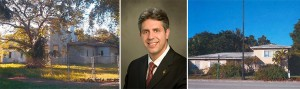 Coral Gables homes on watch list and city attorney Craig Leen