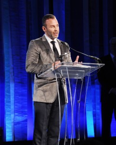 Douglas Elliman Celebrates the Ellie Awards