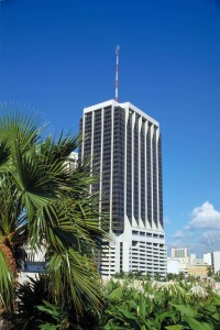 One Biscayne
