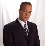 Coldwell Banker's William P.D. Pierce, the listing agent