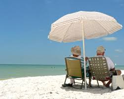 Florida ranked 22nd worst state to retire in
