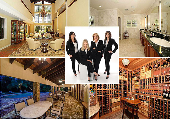 kendall-collage-with-realtors