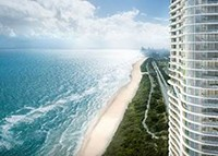 ritz-carlton sunny isles small photo