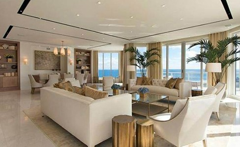 2700 North Ocean Drive Palm Beach $11M