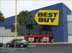 Best Buy in Boca Raton