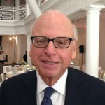 Howard Lorber, Chairman of Douglas Elliman