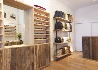 store-inside-1-revised-slideshow feat