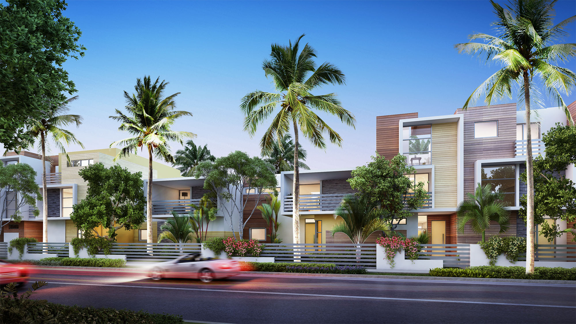 view1_zakharia_townhouses_dusk_ed