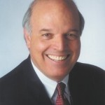 Ron Shuffield, CEO of EWM Realty International