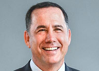 Miami Beach Mayor Philip Levine