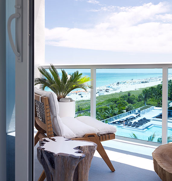 1-Hotel-South-Beach-King-Room-Balconycropped