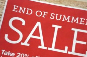 Short sales scarcer as home values increase.