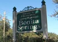 GL paid $56 million for 346.9 acres in Bonita Springs.