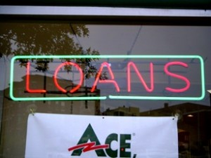 Nonbank lender Quicken Loans is the second-biggest retailer of mortgages, behind Wells Fargo.
