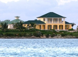 Collier County bed taxes on vacation homes topped $6.5 million last year.