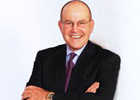 Joel L. Altman, chairman of The Altman Companies