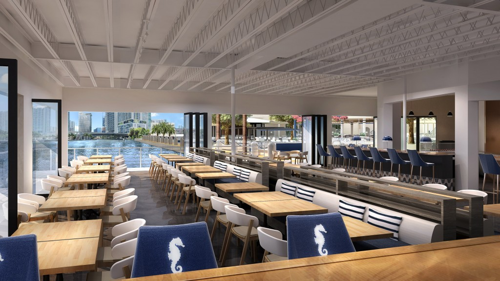 riveryachtclubc2-1-interior-rendering-web