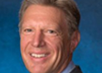 Bob Krueger, co-founder, managing principal, Brennan Investment Group