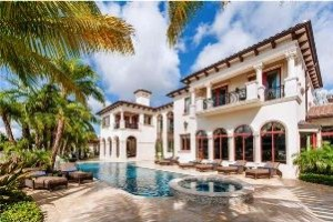 700 Osprey Point Circle in Boca Raton