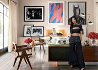 Khloe-home-office-in-Calabasas-main-center-1
