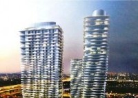 auberage-miami-rendering