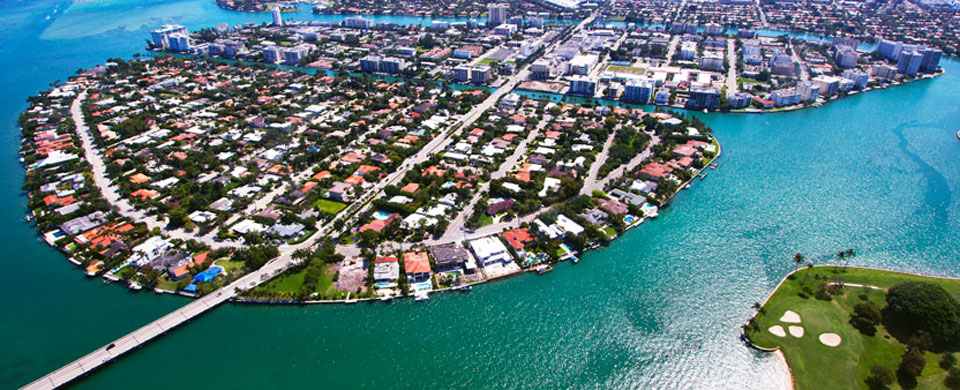 Bay Harbor Islands Condo Projects Bay Harbor Islands