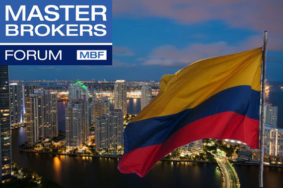 Miami-Colombiaflag-masterbrokers