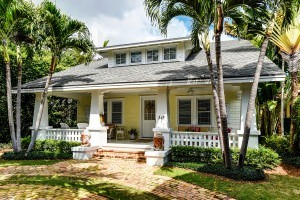 345 Brazilian Avenue, Palm Beach (Credit: Andy Frame for Illustrated Properties)