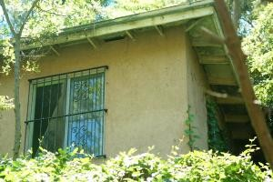 Does Miami have legal standing to claim FHA violations?