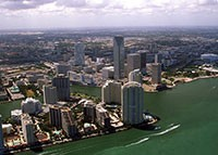 2002-aerial-of-Miami-feat