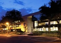 Corporate Oaks office complex in Tampa SMALL