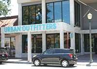 urbanoutfitters feat