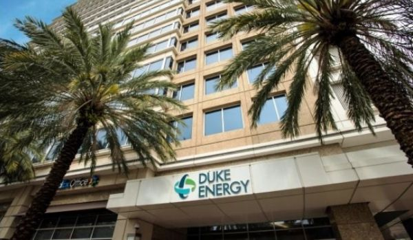 Duke Energy has about 1.7 million Florida customers.