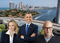 Soffer,-Obama-and-Robins-feat